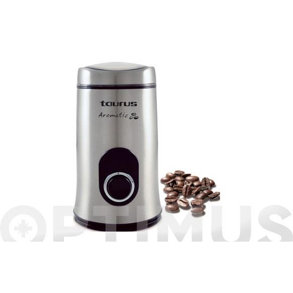 MOLINILLO CAFE AROMATIC 908501